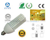 Lt. 20W LED Indoor Corn Light voor Energy - besparing
