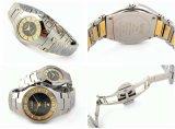 Relojes de manera de los relojes de señoras