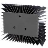 Lavage 82W-Sm de mur de radiateur de DEL