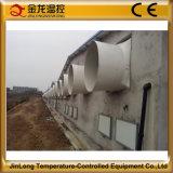 Jinlong 44inch FRP Fiberglas-Dach-Ventilations-Fan-Verkäufe