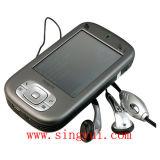 Tela mobile della vetroresina del PhoneR della Tri-Fascia A818