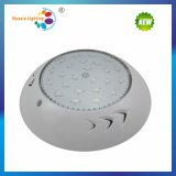 18W LED Underwater Lights per la piscina (superficie montata)