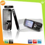 Mini teléfono móvil E71