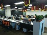 سعر جيّدة كهربائيّة برمة مضخة بالجملة يجعل في الصين