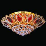 Lampe en cristal de plafond (X-31072-9)