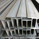 Ipe120 viga del acero I para la construcción del fabricante de Tangshan