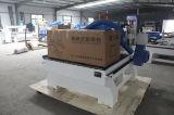 Machine de gravure de coupe de bois 1200X1200mm 3kw / 5.5kw pas cherée