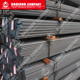 SAE 5160/H SUP9A Automobile Parts Spring Steel Flat Bars