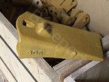 Dente-Esco 30s padrão dos equipamentos de construção