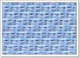 ファブリック/ペーパーマシンの網を形作るポリエステル