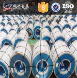競争価格の熱い浸された電流を通された鋼鉄コイル