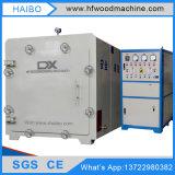 Máquina de secagem da folhosa inteiramente automática para a venda