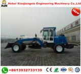 الصين بناء آلة [120هب] مصغّرة محرّك آلة تمهيد [ب9120] مع [س] و [روبس]