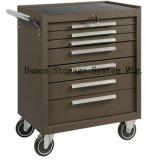 Cabinet de rouleau (MTC2607)