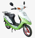 Scooter (HRS-ZS-1)