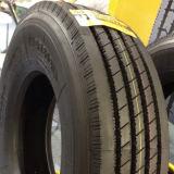 Pneumático do caminhão de Manufactuere 12.00r20 12.00r24 do pneumático de China