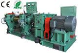 Misturadores industriais/moinho de mistura de borracha borracha de passo/dois rolos (XK-550B)