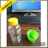 Пластичная прессформа крышки бутылки пестицида впрыски