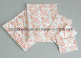 PET überzogenes Papier für trockeneren Quetschkissen-Beutel
