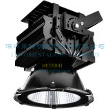 lumière élevée industrielle industrielle de compartiment de la lampe DEL d'entrepôt de l'usine 400W