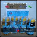 Добавки высокой эффективности поликарбоновые кисловочные конкретные (50%)