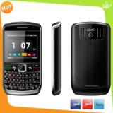 El nuevo producto, SIM dual se dobla el teléfono espera H8900