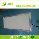 белизна света панели 4000K 36W СИД нейтральная, 295*1195mm, панель СИД, потолочное освещение