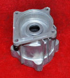 Aluminium der Multifunktionsanschluß Druckguß