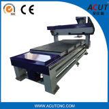 Atc CNC de Houten CNC van de Machine Machines van de Snijder voor het Maken van het Kabinet