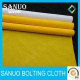 High Tension Polyester Screen Printing Netz