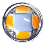 새로운 1156 SMD5730 자동 LED 회전 빛 자동차 빛