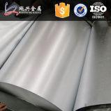 Aluzincは電流を通された鋼板の重量3に塗った--10MT