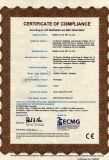 Печь Desktop волны SMT паяя с сертификатом Tb680 CE (ФАКЕЛ)