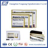 カスタマイズされたサイズの磁気ポケットMFP02