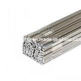 Fil de soudure de l'alliage Er5356 d'aluminium utilisé dans le récipient à pression