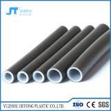 Tubo di Pex di garanzia della qualità per il rifornimento freddo dell'acqua calda