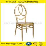 結婚式の使用料ビジネスのためのフェニックスのアルミニウム椅子