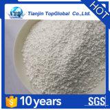 trichloroisocyanuric zuur 90% TCCA van de fabrieksprijs