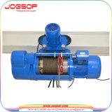 Type CD élévateur électrique de câble métallique 3 tonnes
