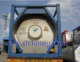 드럼과 ISO 탱크에 있는 새로운 냉각하는 Isopentane R601A