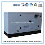 Generatore diesel di Tianjian Lovol 50kw con buona qualità