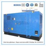 Containerisierter Generator 720kw mit Motor Cummins-Ccec