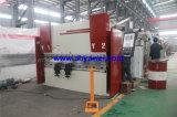 AhywアンホイYawei CSAの証明書の公認油圧曲がる機械