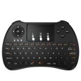 リモート・コントロールH9空気マウス2.4GHzキーボード