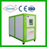 Wassergekühlter Rolle-Kühler (schnelle Leistungsfähigkeit) BK-8WH