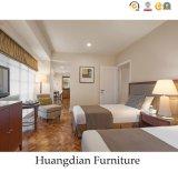 도매 호텔 가구 환대 가구 (HD648)