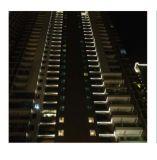 High Spot LED Wall Light da China LED