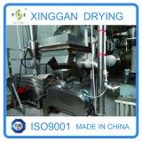 Vloeibaar gemaakte de Trilling van Zlg - bedDroger voor Natrium-chloride (NaCl)