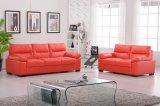 [فكتوري بريس] مريحة ريح وسادة [لسسور] جلد أريكة