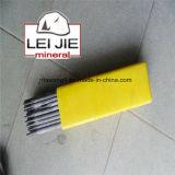 工場供給の溶接棒E6013 2.5mm 3.2m